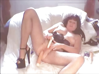 Hot Clips Cam Points #003