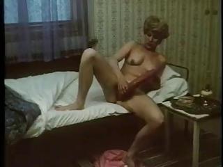 Swedish Vintage