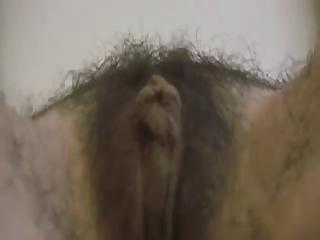 Hairy is so Beautiful