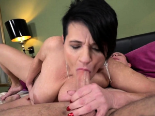 Adult slut everywhere huge jugs obtaining fucked indestructible
