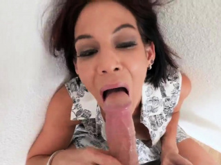 Milf does porn Ryder Skye in Facetiousmater Sex Sessions