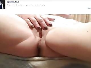 free porn Grown up Granny Webcam17