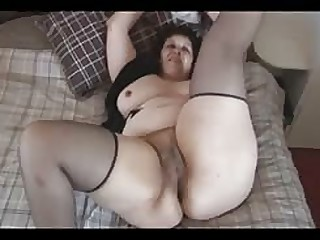 fuck tube Order about mature BBW with big hairy pussy
