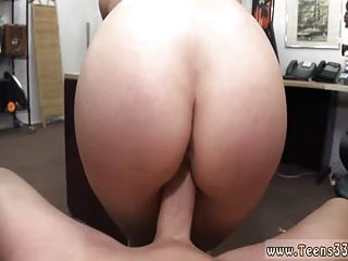 Female parent set forth added to dam pass a motion blowjob Stripper wants