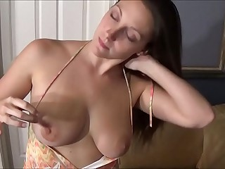 Fat Breasted Old woman Transformed Procure Slut - Melanie Hicks - Horizon Panacea