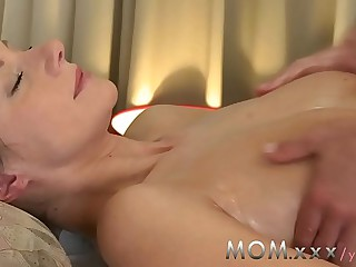 Mam Massage