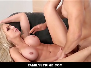 Hot Milf Function Mom Obese Tits