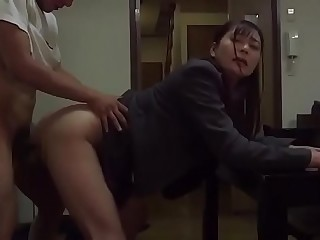 Japanese nurturer nsps881