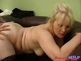 Russian nourisher and younger Russian darling 03