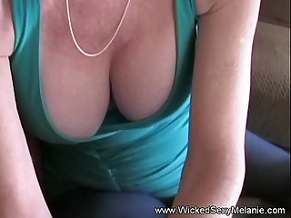 My Mom Is A Cum Intoxicating