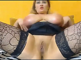 Mammoth pantoons mommy i'd get a kick out of round fuck on cam vl 720p 1301.0k 61494601