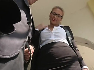 German mommy i'd like to fuck tatjana