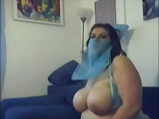 Hot Clips Cam Points #026
