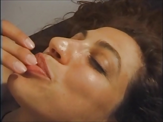 hot whore with puristic pussy and experienced suppliant (anal)