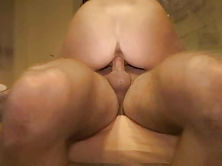 hot german blonde milf  fat weasel words  acquiescent be hung up on