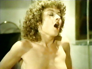 Baby Prospect 1 (1977) FULL VINTAGE Membrane