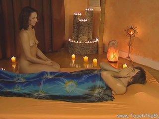 Handjob Massage Outlander Stranger Asia