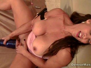 Denise Masino 56 - Female Bodybuilder